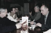 AVIS (1993-1994?)