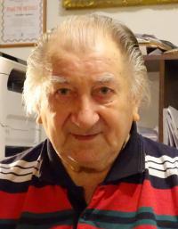 František Cigánek