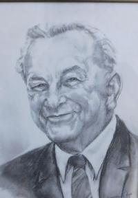 Father JUDr. Alois Ruprecht