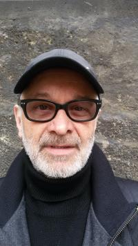 Robert Vano 2016