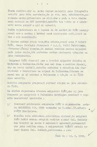 Investigation folder of Robert Vano, p. 5
