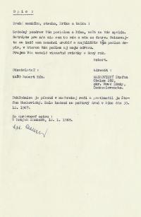 Investigation folder of Robert Vano, p. 9