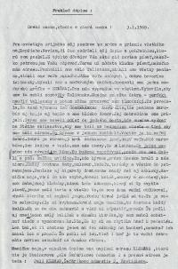 Investigation folder of Robert Vano, p. 11
