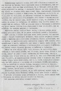 Investigation folder of Robert Vano, p. 15