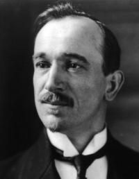 Edvard Beneš, 1919