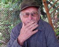 Michal Skiba