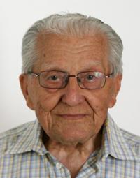 Vnislav Fruvirt