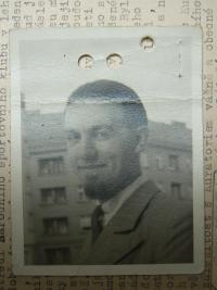 Emil Ransdorf