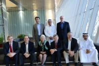 Qatar - committee for Information Technology