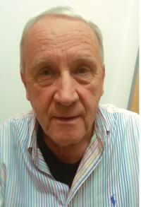 Miroslav Brocko