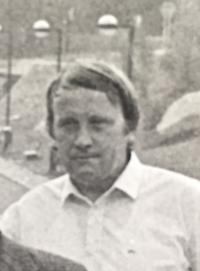 M. Brocko 1982