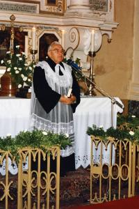 Necpaly 1997
