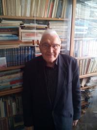 Miloslav Blaho