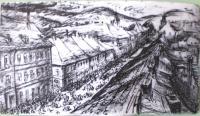 obrázek Terezína