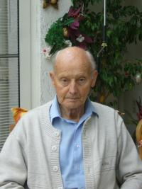 Gustav Krause, 2016