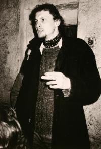 Josef Rössler