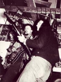 Víska 1978