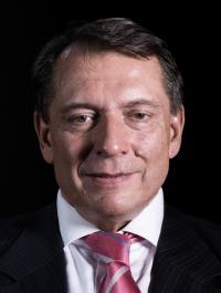 Jiří Paroubek, 2016