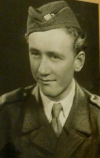 Zdeněk Albert