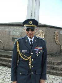 Pavel Vranský in June 2008