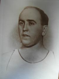 Jaroslav Smrž