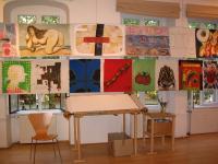 OPE Dresden 2005/6
