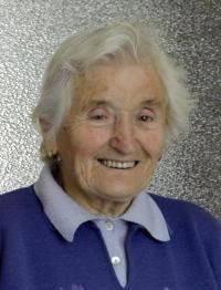 Vilma Pupová - 2016