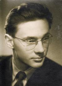 Jaroslav Vetter (1954)