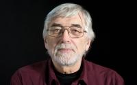 Luděk Bartoš v roce 2016