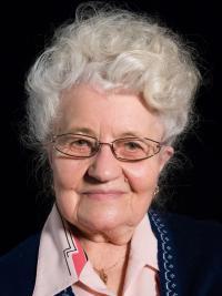 Antonie Kašparová, 2018