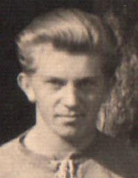 Jaroslav Hrubeš
