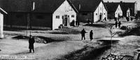 Labor camp in Sereď