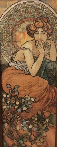 Handmade by Bulgaš Badajeva