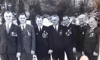 Amid František Motyčka