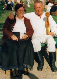 1999, Křivoklát