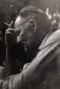 Alfréd Kocáb, 1978