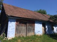 Original Olha´s house
