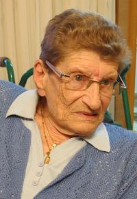 Miriam  Abeles