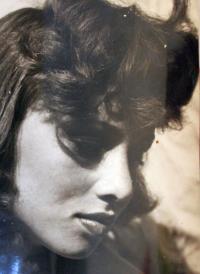 mother Jana