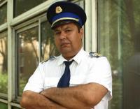 Police Maj