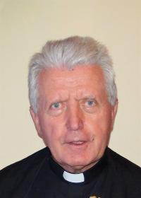 Sebastián Košút