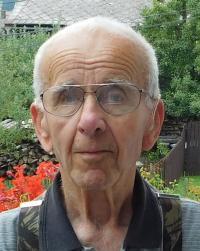 Konstantin Karger - 2017