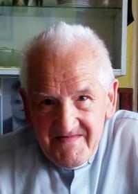 Vincent Dorník