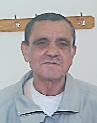 Tibor Oláh