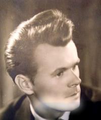 Ladislav Zošák (1950)