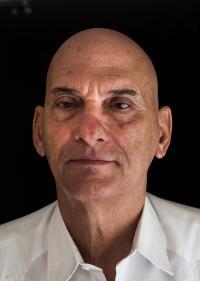 René  Manzano Gómez