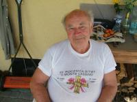 Karel Chlebik