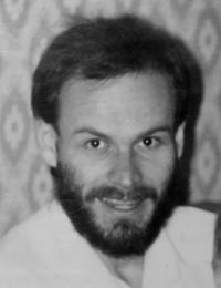 Milan Uhlíř