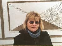 Růžena Zahradníčková 2004