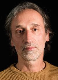Viacheslav Ilyashenko, 2017